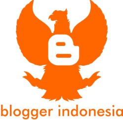 Blogger Indonesia of the Week 21-23