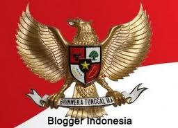 Blogger Indonesia of the Week 24 - 26