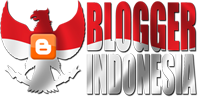 Blogger Indonesia of the Week 27 - 29