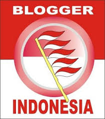 Blogger Indonesia of the Week 30 - 33