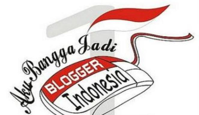 Blogger Indonesia of the Week 40 - 42