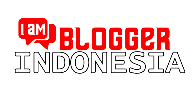 Blogger Indonesia of the Week:  52 - 54