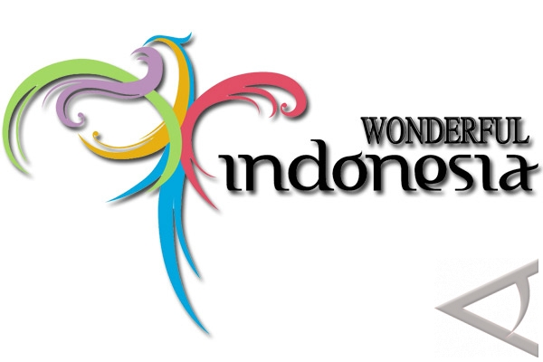 Blogger Indonesia of the Week: 61 - 63