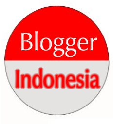 Blogger Indonesia of the Week: 77 - 79