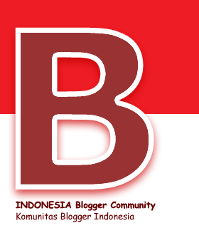 Blogger Indonesia of the Week: 80 - 82