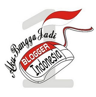 Blogger Indonesia of the Week: 83 - 86