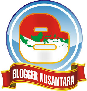 Blogger Indonesia of the Week: 90 - 93
