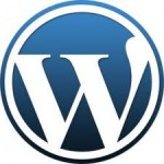 wordpress arabic