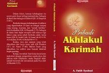 Akhlakul Karimah