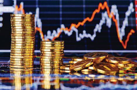 Kamus bahasa Arab Ekonomi dan Bisnis