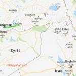 WNI Wanita Hamil Pro ISIS Tewas di Suriah