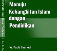 Kebangkitan Islam