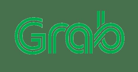 Grab Investasi 2 Milyar Dolar Amerika di Indonesia