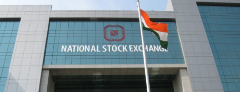 India's oldest stock exchange creates first Shariah-compliant index
