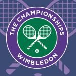Simona Halep Juara Tenis Wimbledon Putri