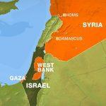 Israel Lancarkan serangan ke Suriah Selatan